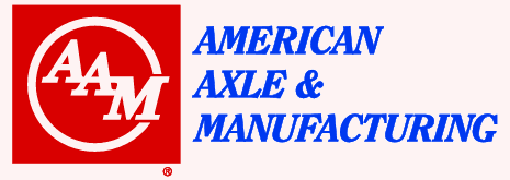 American Axle and Manufacturing
